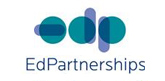 EdPartnerships International