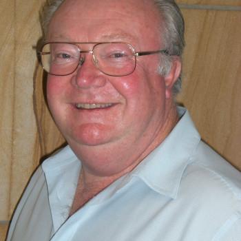 Phil Lane
