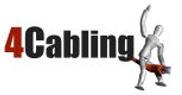 4cabling