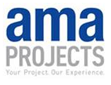 AMA Projects