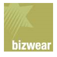 Bizwear