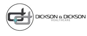 Dickson&Dickson