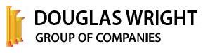 Douglas Wright