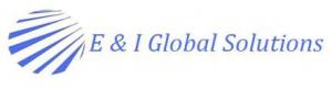 E&I Global
