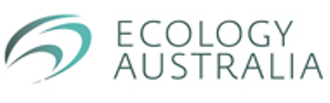 Ecology Australia