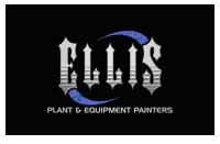 Ellis Plant
