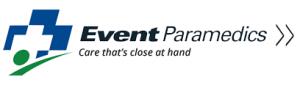 Event Paramedics