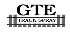 GTE Trackspray