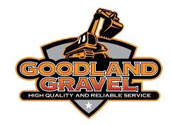 Goodland Gravel