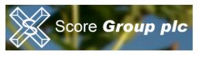 Score Group