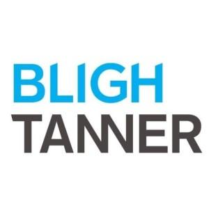 bligh-tanner