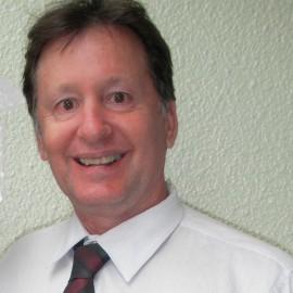 Ken Chaille
