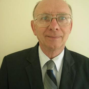 Ken Daley