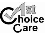 1st Choice Care