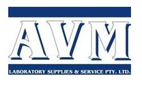 AVM Laborotories