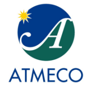 Atmeco