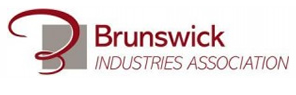 Brunswick Industries