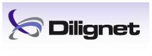 Dilignet