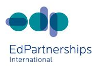 Ed Partnerships