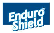 Enduro Shield