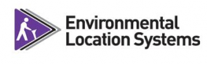 Environmental Location Systems