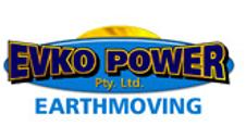 Evko Power