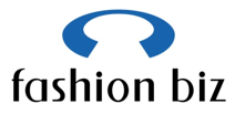 Fashion Biz