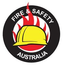 Fire Safety Australia