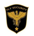 Fly Security