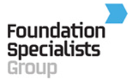 Foundation Specialist Group