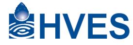 Hydro Valve