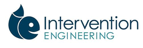 Intervention Engineering