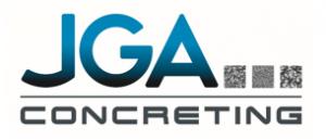 JGA Concreting