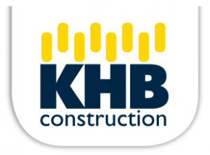 KHB Construction