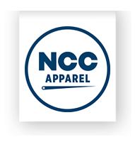 NCCApparel