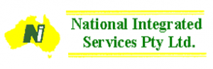 National Integrated Services