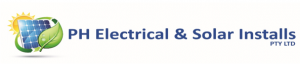 PH Electrical
