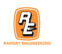 Ramsay Engineering