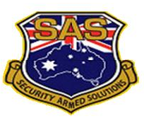 Security Armed Solutions