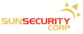 Sun Security Group