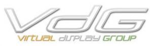 Virtual Display Group