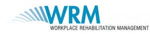 Workplace Rehab