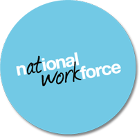 national-workforce