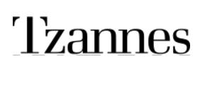 tzannes-associates