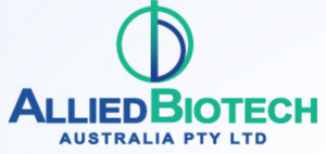 allied-biotech