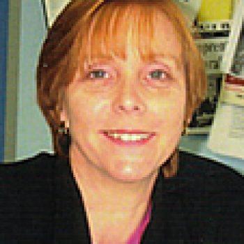 Jennifer Chiplin