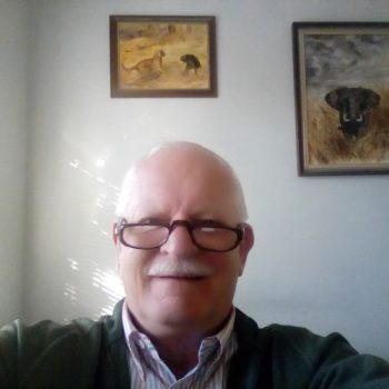 Gary Rees