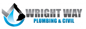 WrightWay Plumbing
